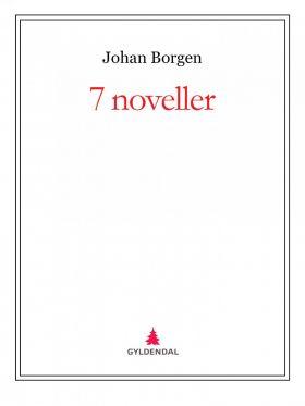 7 noveller
