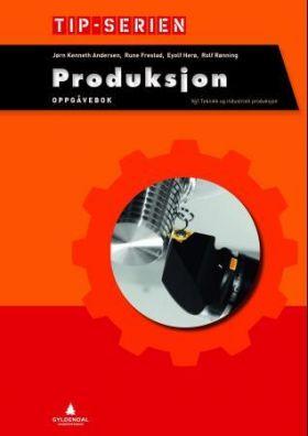 Produksjon