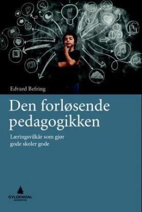 Den forløsende pedagogikken