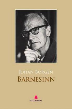 Barnesinn