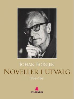 Noveller i utvalg 1936-1961