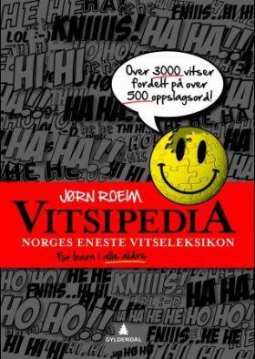 Vitsipedia