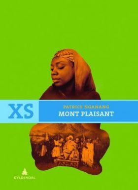 Mont Plaisant