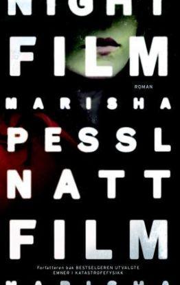 Nattfilm