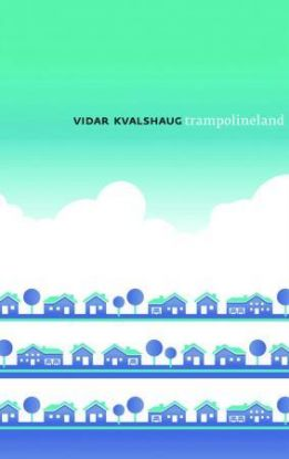 Trampolineland