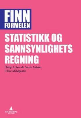 Statistikk og sannsynlighetsregning