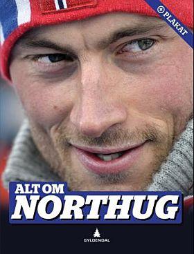Alt om Northug