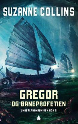 Gregor og Baneprofetien