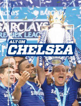 Alt om Chelsea