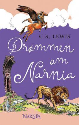 Drømmen om Narnia