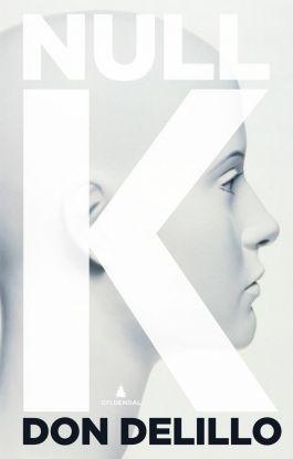 Null K