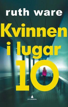 Kvinnen i lugar 10
