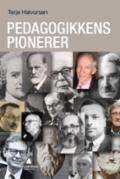 Pedagogikkens pionerer