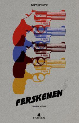 Ferskenen
