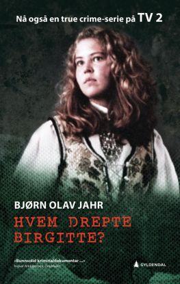 Hvem drepte Birgitte?