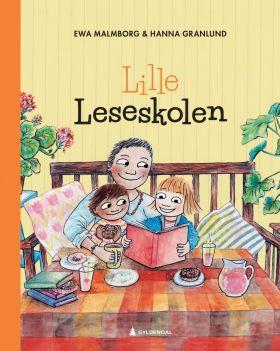 Lille leseskolen