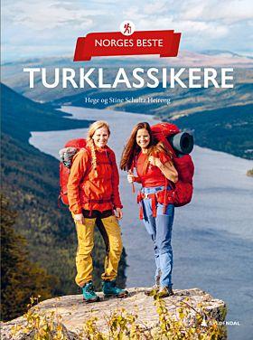 Norges beste turklassikere