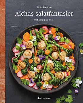 Aichas salatfantasier
