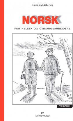 Norsk for helse- og omsorgsarbeidere