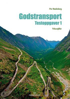 Godstransport
