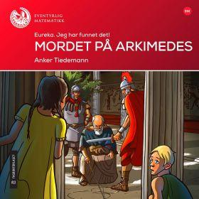 Mordet på Arkimedes