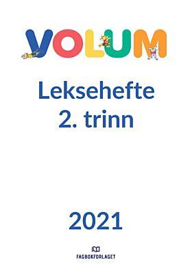 Volum 2A