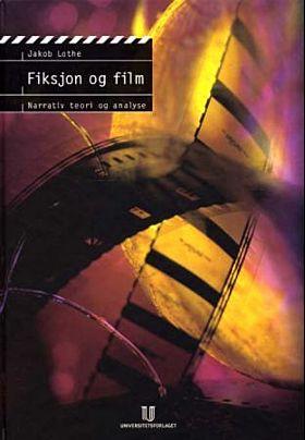 Fiksjon og film