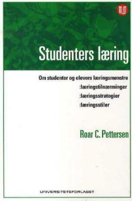 Studenters læring