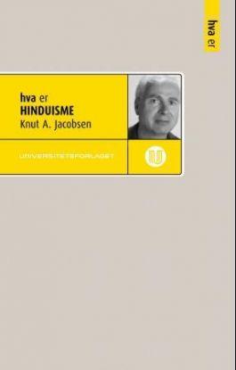 Hva er hinduisme