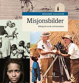 Misjonsbilder