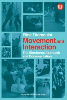 Movement and interaction