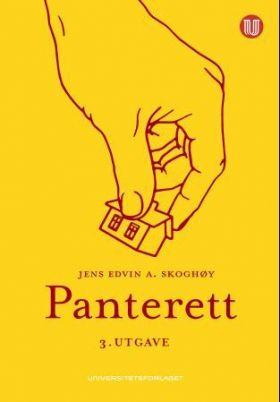 Panterett