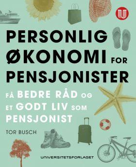 Personlig økonomi for pensjonister