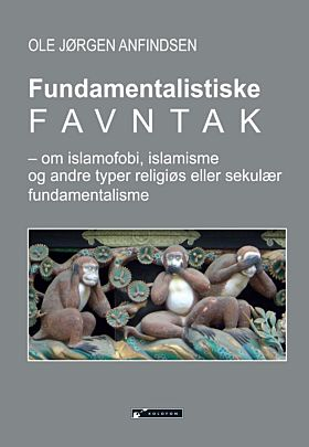 Fundamentalistiske favntak