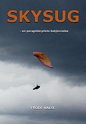Skysug
