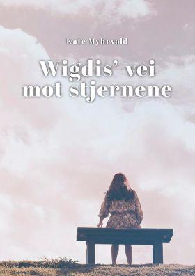 Wigdis' vei mot stjernene
