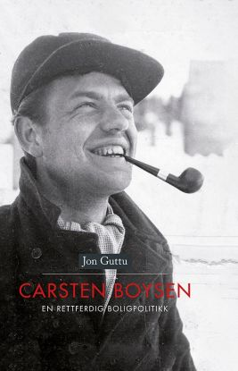Carsten Boysen