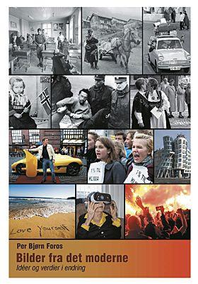 Bilder fra det moderne