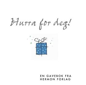 Hurra for deg!