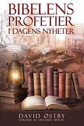 Bibelens profetier i dagens nyheter