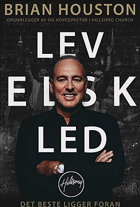 Lev, elsk, led