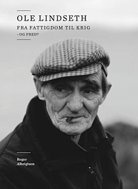 Ole Lindseth