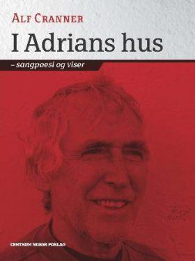 I Adrians hus