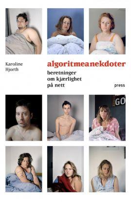 Algoritmeanekdoter