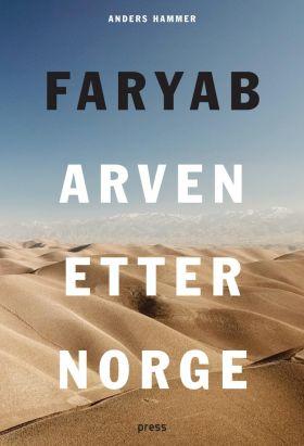 Faryab