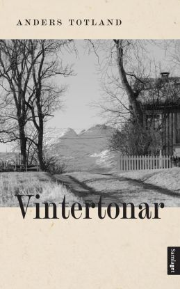Vintertonar
