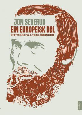 Ein europeisk døl