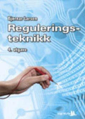 Reguleringsteknikk for automatisering