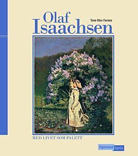 Olaf Isaachsen