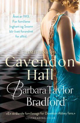 Familiene på Cavendon Hall